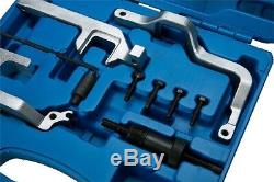Compatible for BMW N12/N14 Mini Cooper Engine Camshaft Alignment Timing Tool Kit