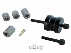 Fuel Injector and Seal Tool Kit X464RG for Cooper Countryman Paceman 2012 2013