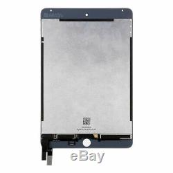 HOT For iPad Mini 4 A1538 A1550 LCD Digitizer Touch Screen Assembly KIT+Tools SL