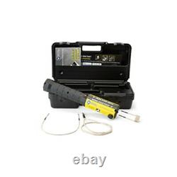 Mini-Ductor II Portable Induction Heater Tool and Coil Kit (MD99-650) IDIMD-750