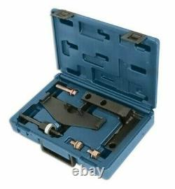 Timing Tool Kit fits BMW Mini 4408 by Laser